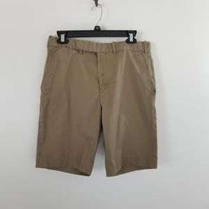 RXL Khaki Shorts